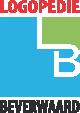 Logopediepraktijk Beverwaard Logo